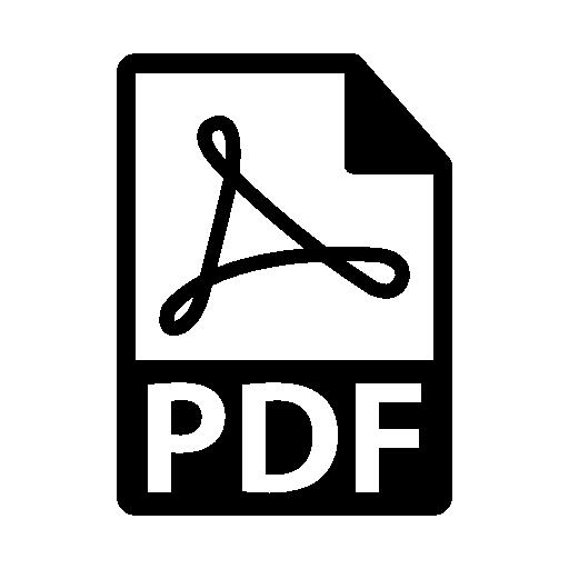 Statuts de l association la fabrique des savoirs